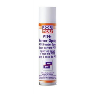 Liqui Moly PTFE-Pulver-Spray 400ml